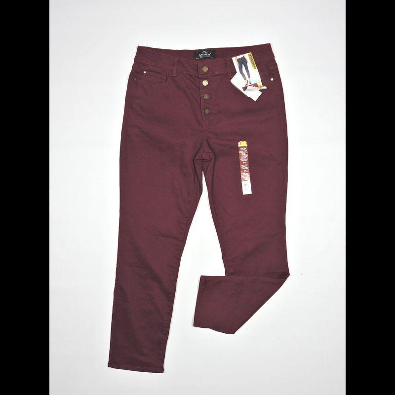 Nidux Pantalon Jordache Talla 14